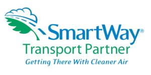 SmartWay sustainability partner